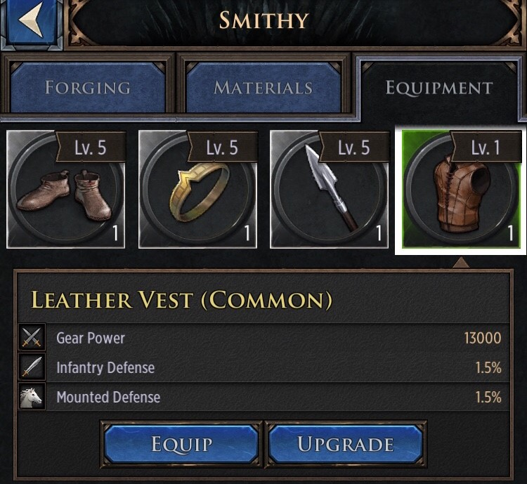 got_crafting_equipment.jpg