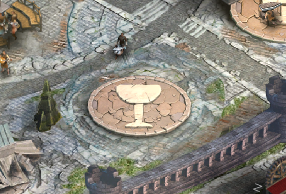 Tavern_Build_Image.png