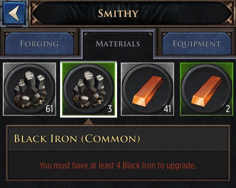 got_crafting_black_iron_common.jpg