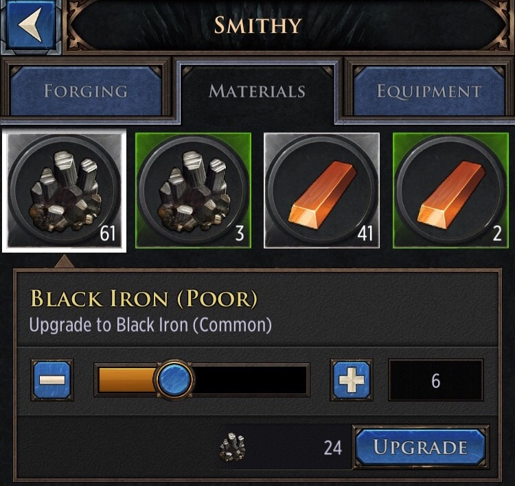 got_crafting_black_iron_poor_upgrade.jpg