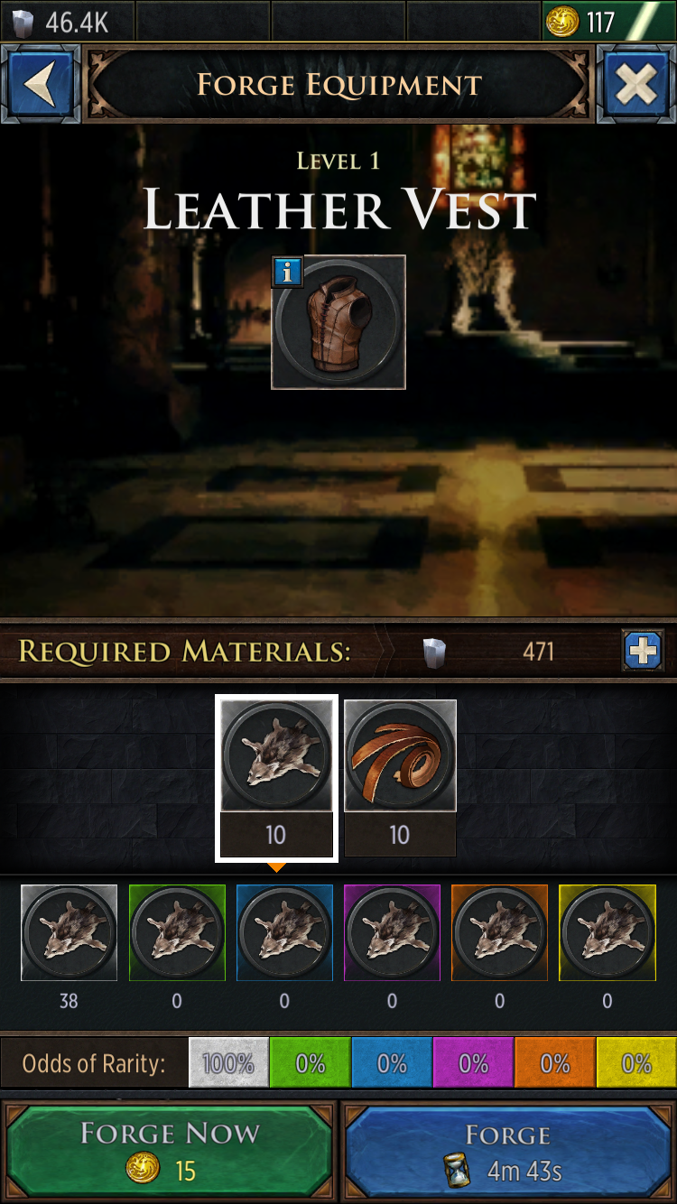 got_crafting_forge_equipment.png
