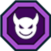 preview-gallery-Icon_Villains.png