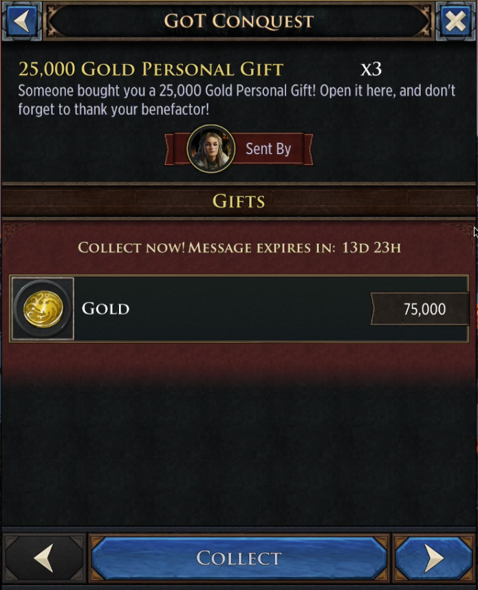 personal_gift_2.png