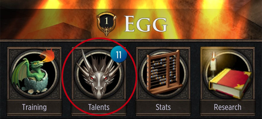 talents_circled.jpg