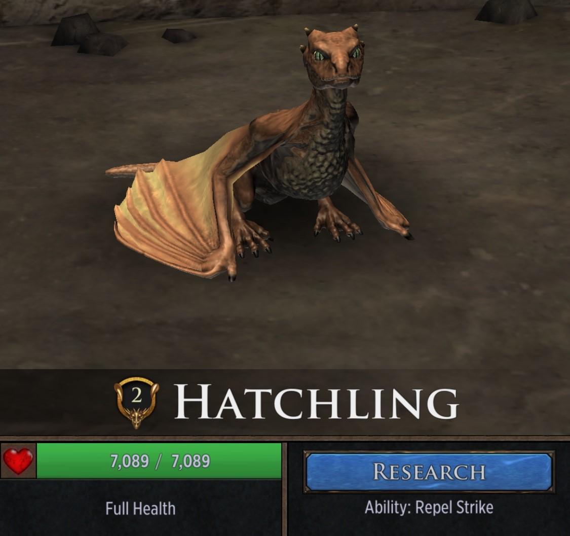 hatchling.jpg