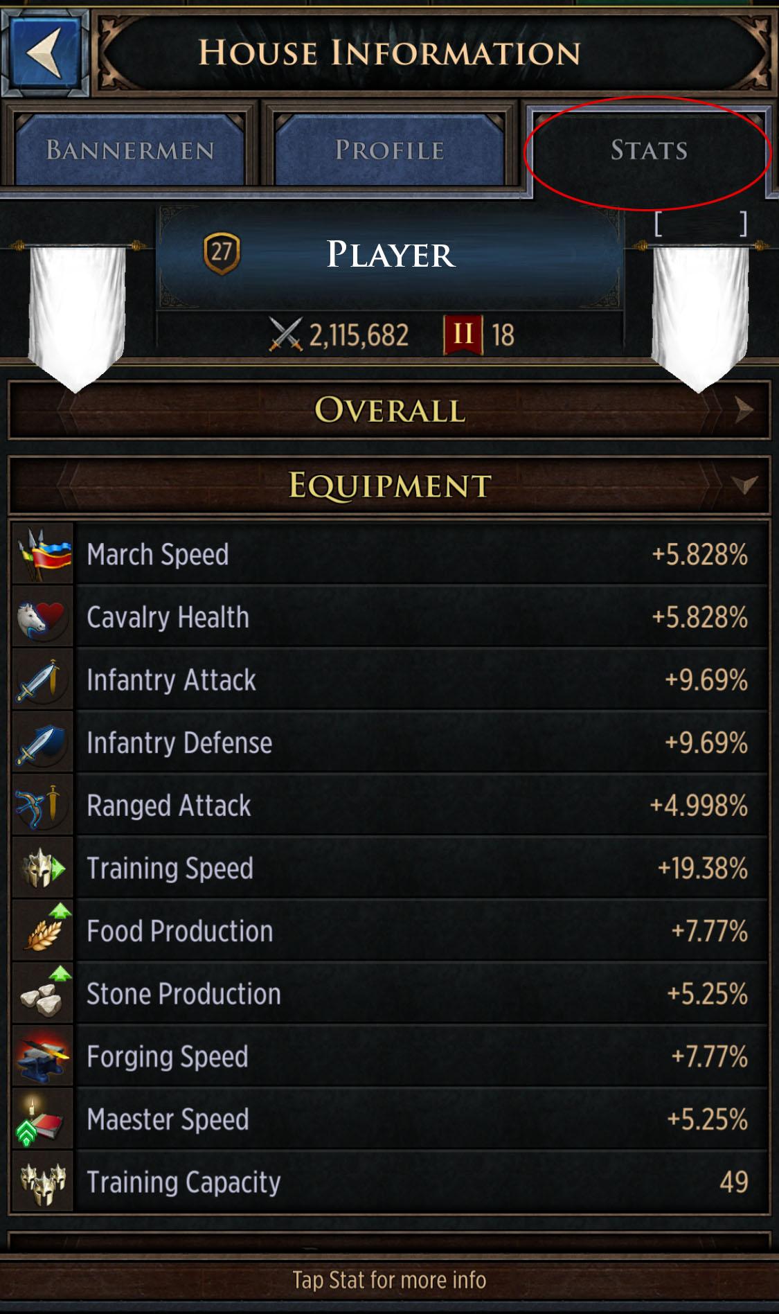 house_stats.jpg