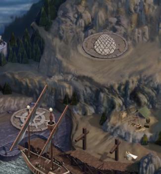 GoT:C - Beginner's Dragon Training – HBO Games