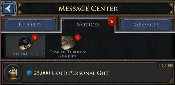 personal_gift_1.png