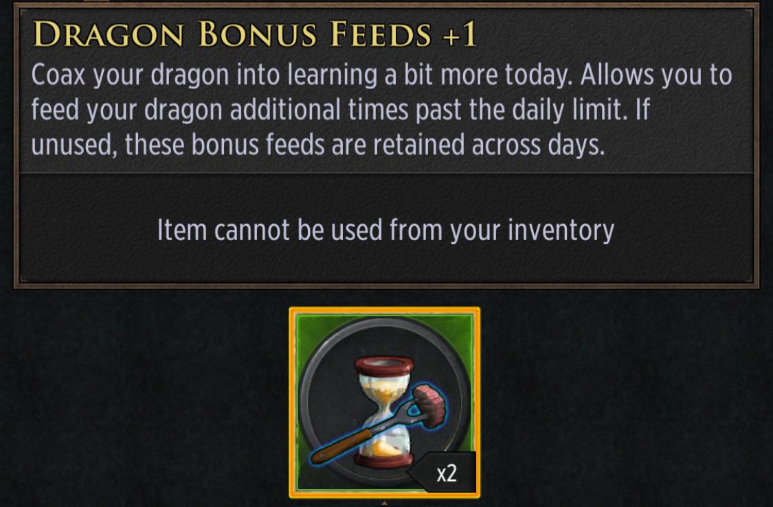 bonus_feeds.jpg