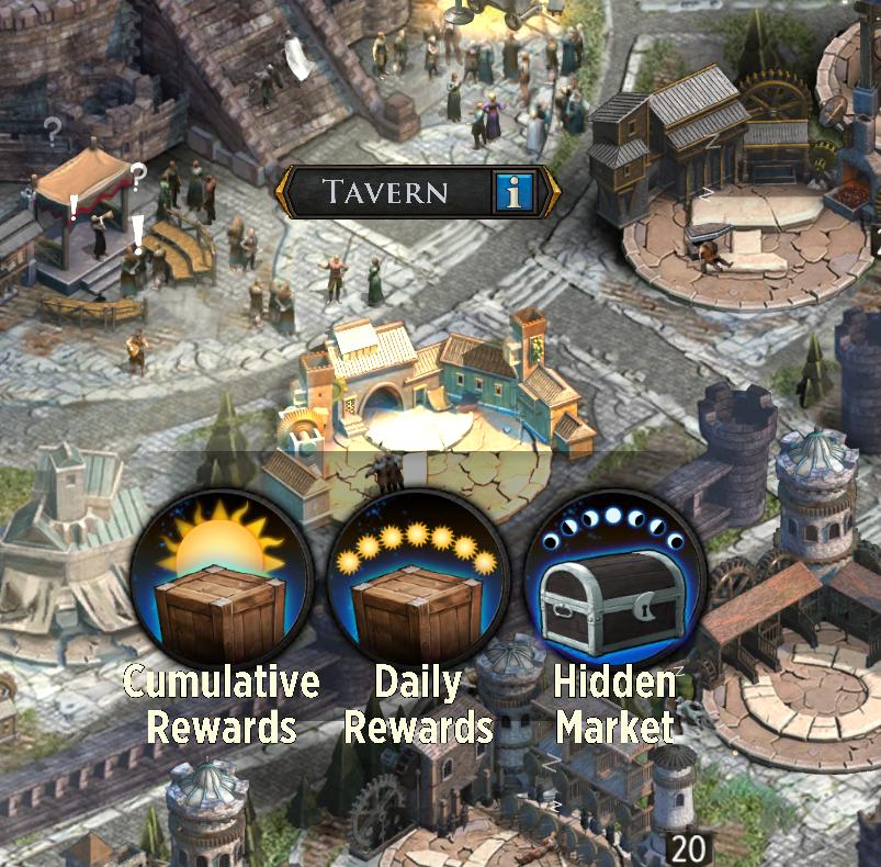 Hidden_Market.png