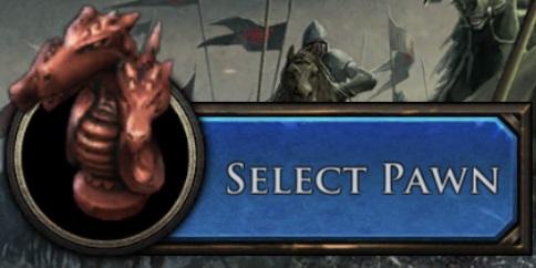Select_Pawn.jpg