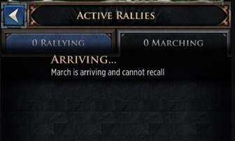 Arriving_Error.jpg