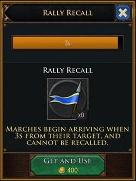 New_March_Recall.jpg
