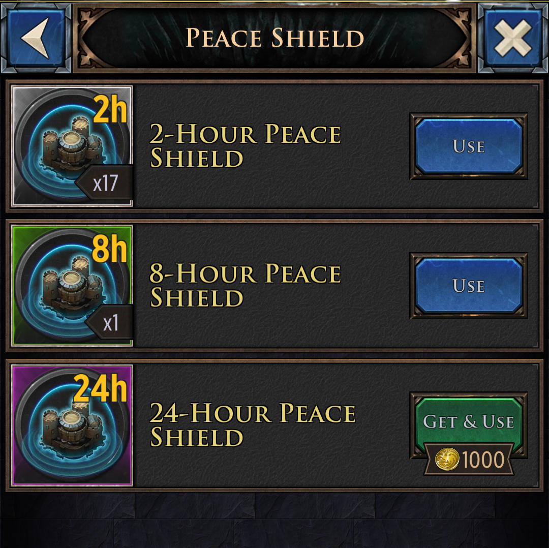 Peace_shield.jpg