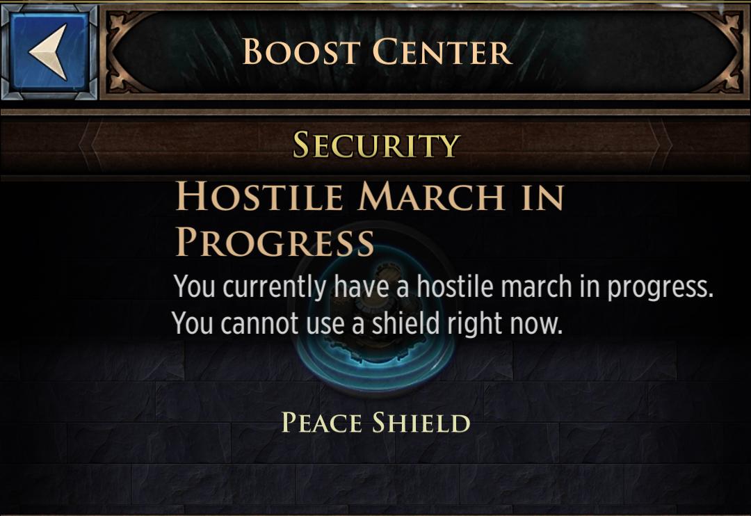 hostile_marhc.jpg