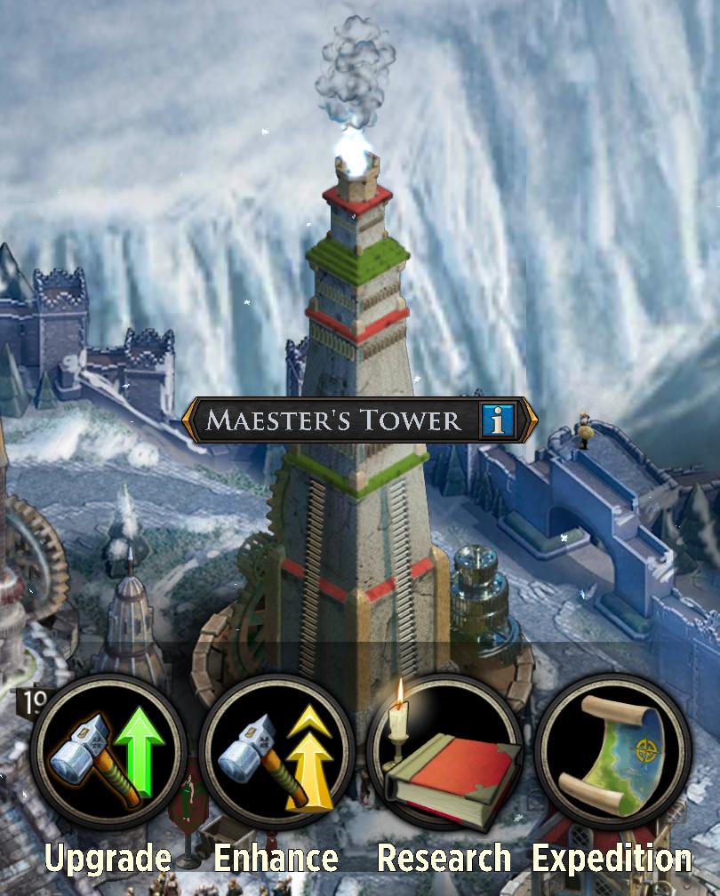 master_tower.jpg