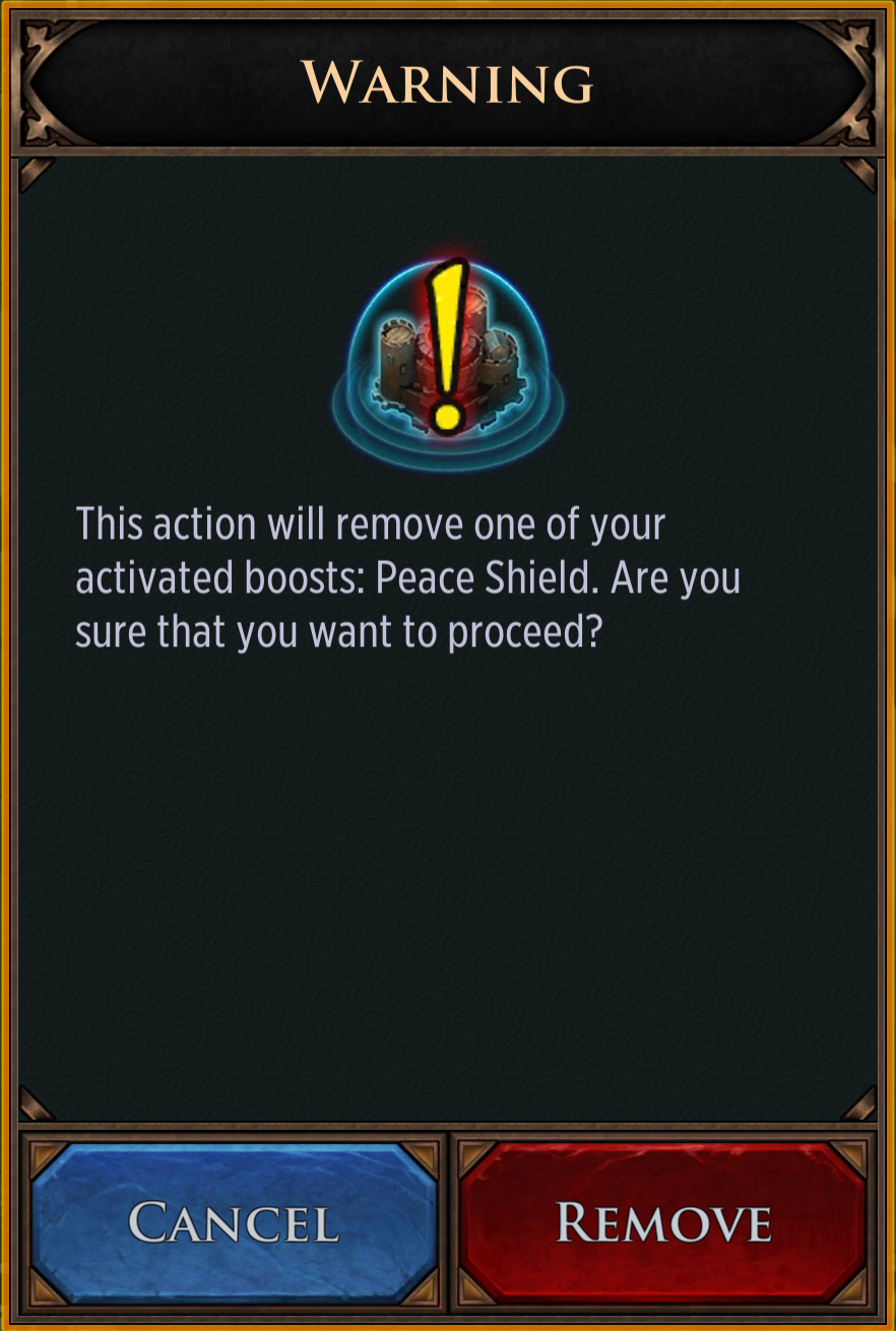 peace_shield_warning.jpg