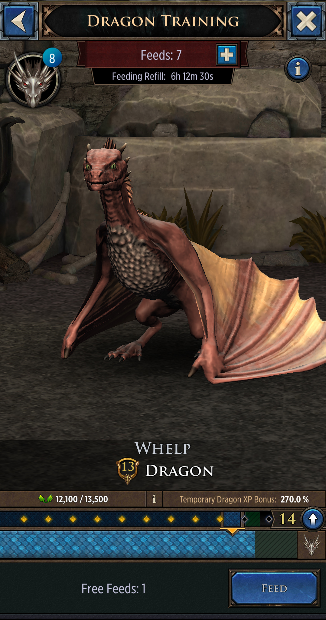 dragons_2.jpg