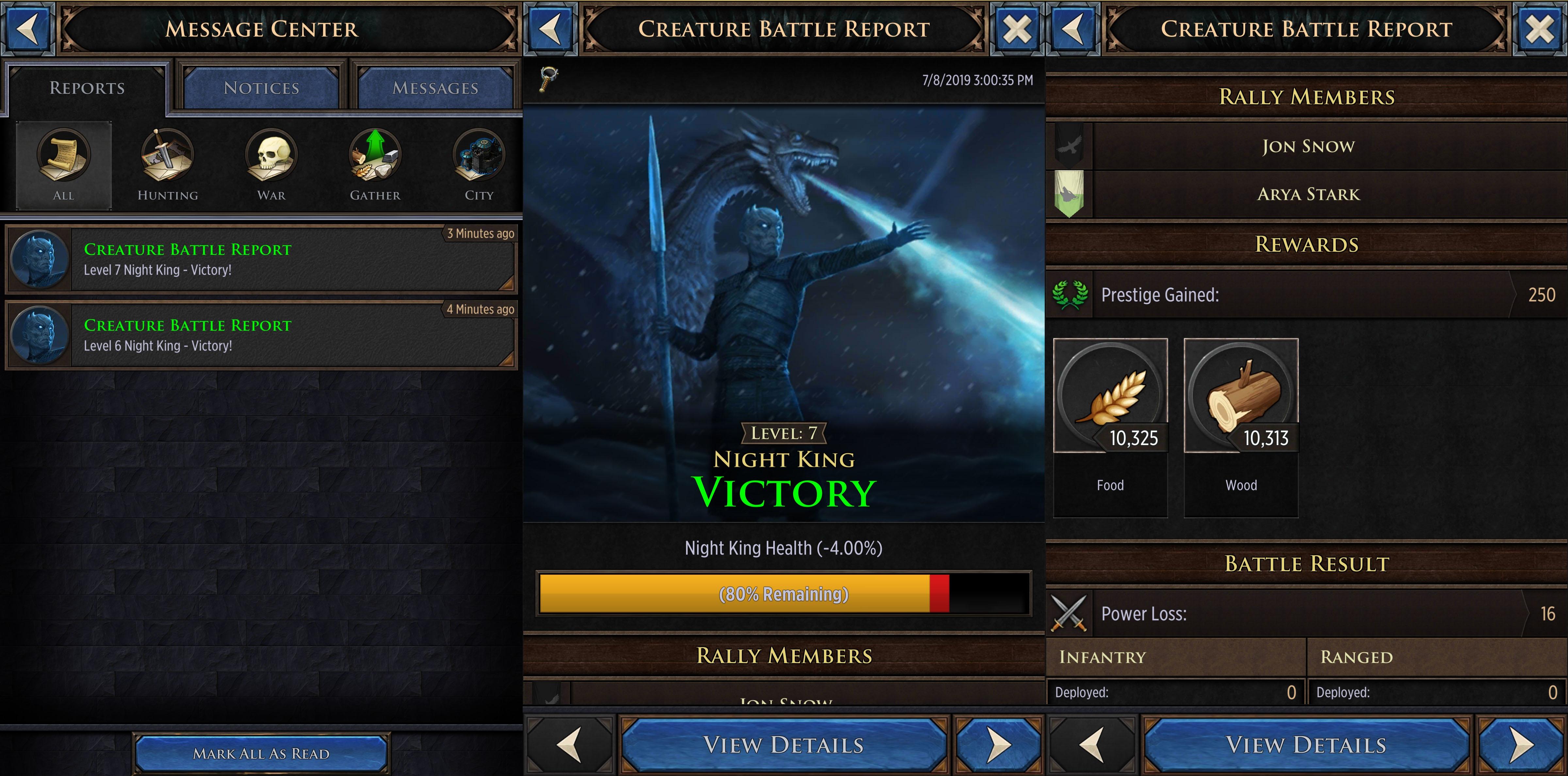 battle_reports.jpg