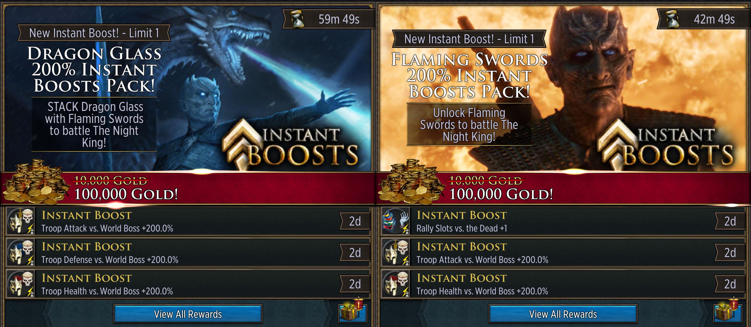 instantboost_store.jpg