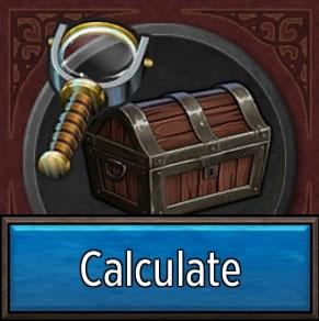 CALCULATE.jpg