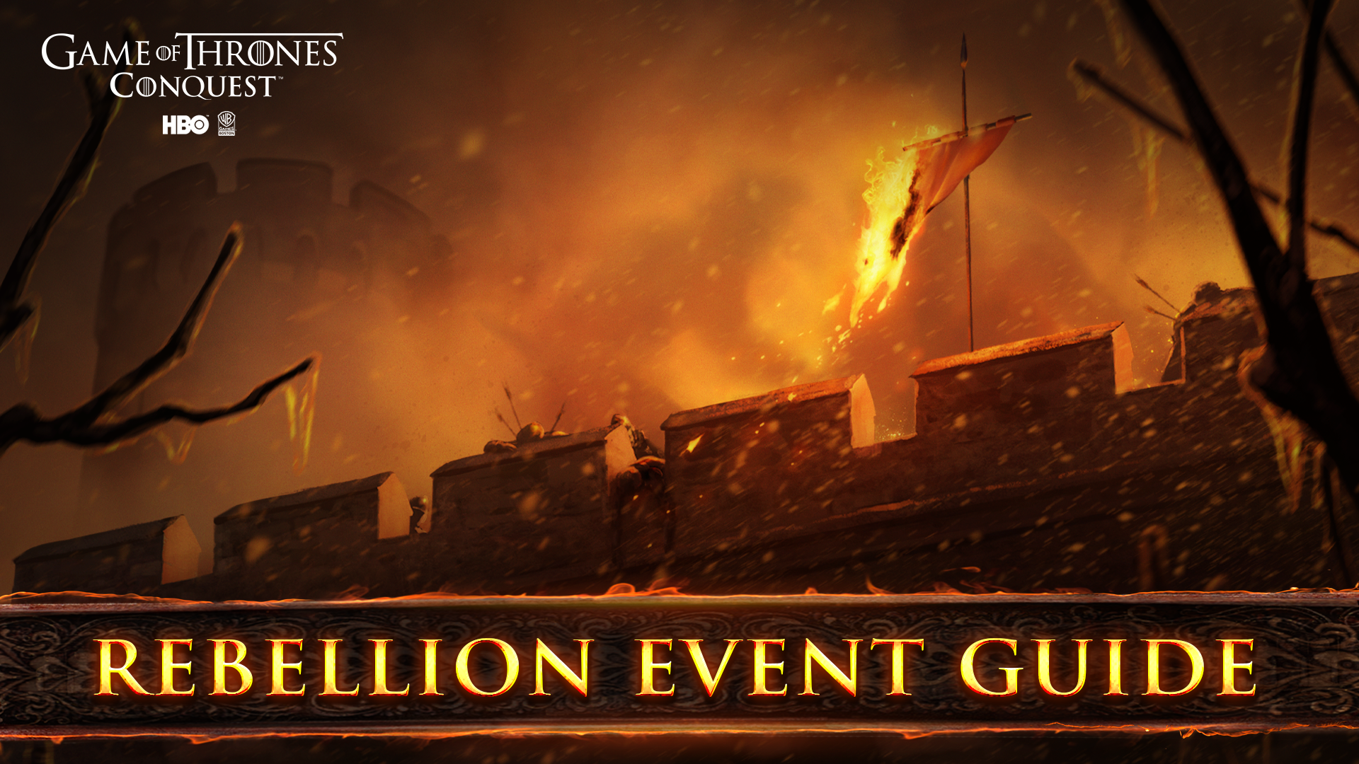 07_20-community_post-rebellion_event_guide.png